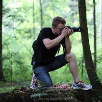 Robin Frick's Photo