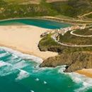 Road Trip, West Coast Portugal's picture