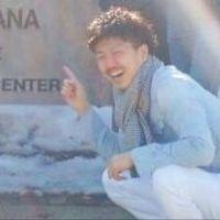 Shin Takada's Photo