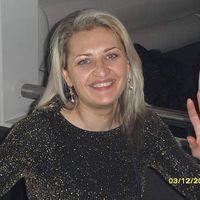 Inesa Pulkyte's Photo