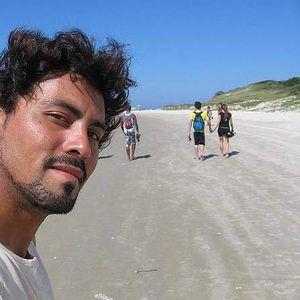 Leandro Miranda's Photo