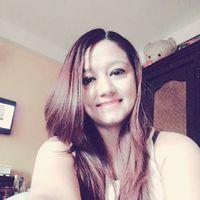 Bhumi Shrestha's Photo