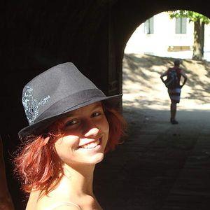 Jasmina Premk's Photo