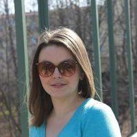 Veronika Baranova's Photo