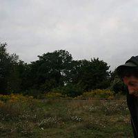 Matthias Dem's Photo
