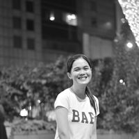 Tran Nhi's Photo