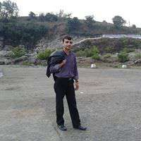 Alok Mishra's Photo