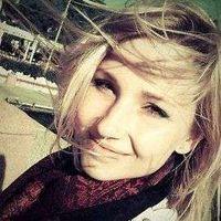 Nuriya Nurieva's Photo