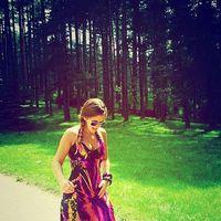 Katarina Jovanovic's Photo