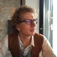 Leonardo Muijlwijk's Photo