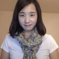 Jee Yoon Jeong's Photo