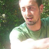 çağrı Kesemen's Photo