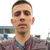 Damian Szczęch's Photo