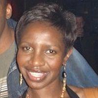Nina Odongo's Photo