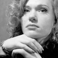 Irina Goloborod'ko's Photo