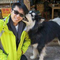 Zdjęcia użytkownika Him Cheung