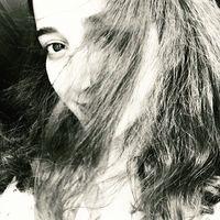 bahar N-A's Photo