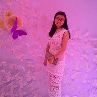 Tuong Vi Truong's Photo