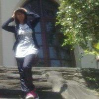 shinta aprillia's Photo