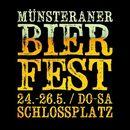 Bierfest Münster's picture