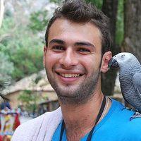 Karim Yunis's Photo