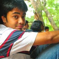 Kunal Sheth's Photo