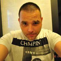 Grzegorz Wu's Photo