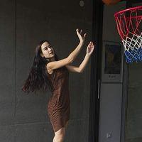 Usnie Ganieva's Photo