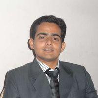Darshan Padhye's Photo