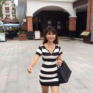 Rita Yao's Photo