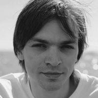 Павел Корчагин's Photo
