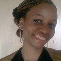 Ony Crystal Mbanefo's Photo