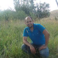 farhoud shams's Photo