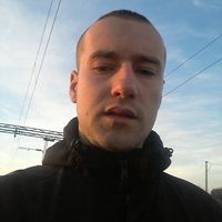 Zeljko Crnjakovic's Photo