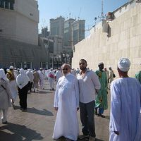 Abal Zaidi's Photo