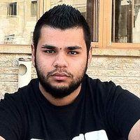 Hasan Al Jalloud's Photo