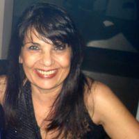 Maria Militi's Photo