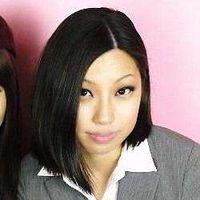 Nao Tokiwa's Photo