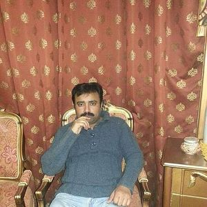 Bukhari Atif's Photo