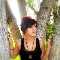 Le foto di Kayla Jon