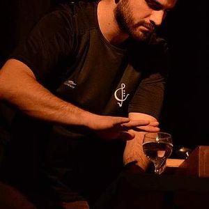 Franco Garcia's Photo