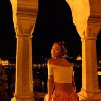 Liza Shi's Photo