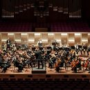 Free lunch concert by Rotterdam Philharmonic Orche's picture