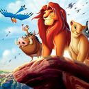 The Lion King Movie Night's picture
