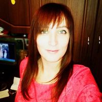 Нина Абрамова's Photo