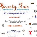 Bounty Fair`s autumn edition's picture