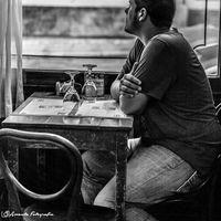 Carlos  Alvarez's Photo