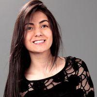 María Fernanda Hernández Rodríguez's Photo