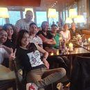Immagine di 20th Couchsurfing Meetup Bielefeld