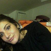 yasmine Adaoure's Photo